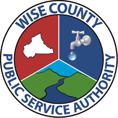 Wise County Public Service Authority